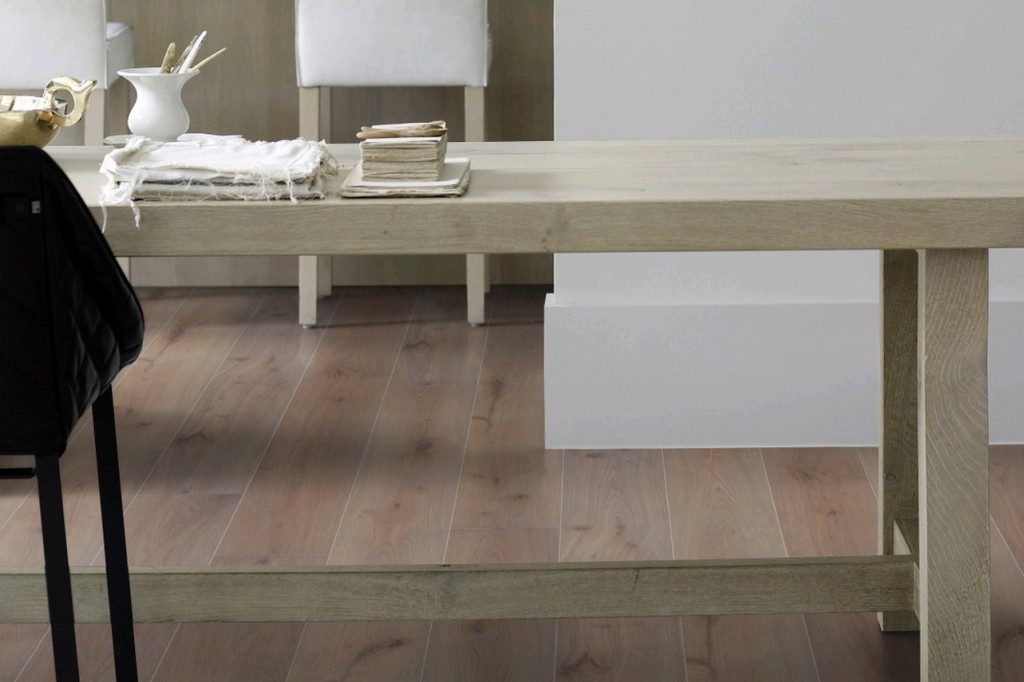 Plank piet boon alma parket - Kleur plank ...