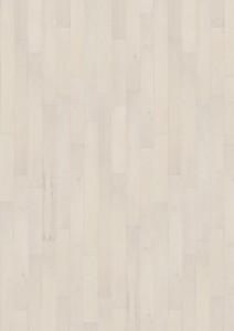 ALMA PARKET vloeren Breda houten vloer multiplank Coral