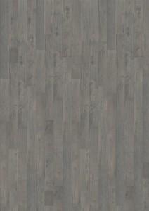 ALMA PARKET vloeren Breda houten vloer multiplank Mangrove