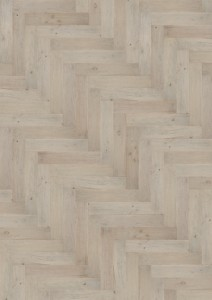 ALMA PARKET vloeren Breda houten vloer multiplank Pebble