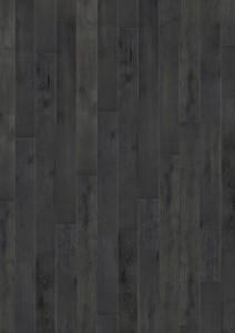 ALMA PARKET vloeren Breda houten vloer multiplank Saga