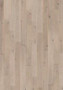 ALMA PARKET vloeren Breda houten vloer multiplank Whitehaven