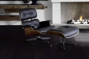 Piet Boon kleur Coal patroon French Floor