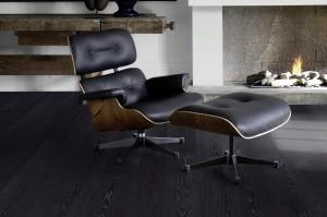 Piet Boon kleur Lava Patroon French Floor