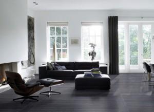 Piet Boon kleur Lava patroon Linear Style