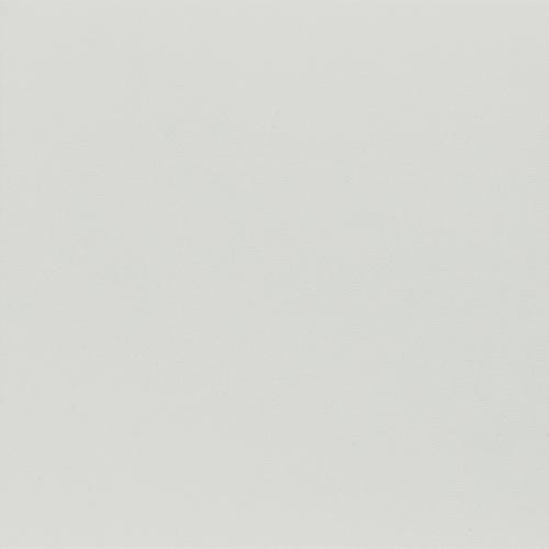 0050 ALMA PARKET VLOEREN breda PVC FLEXX FLOORS premium edition STICK Tegels UNI WIT
