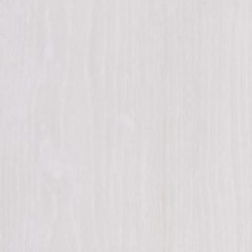 0060 ALMA PARKET VLOEREN breda PVC FLEXX FLOORS diamond LOOSE LAY EIKEN NATUUR WIT