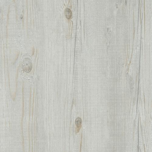 0070 ALMA PARKET VLOEREN breda PVC DOUWES DEKKER Vriendelijk_geloogd_grenen_sneeuw L121,9 cm x B22,9 cm x D0,3 mm