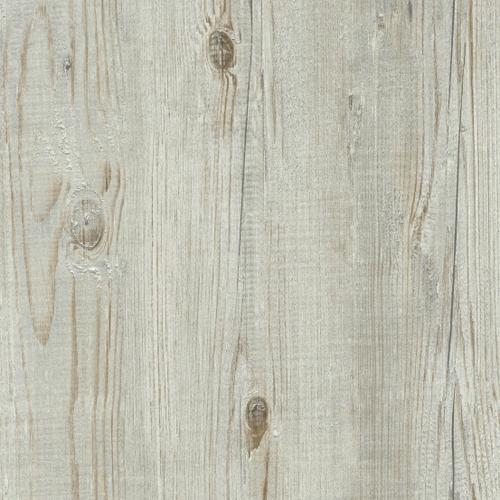 0080 ALMA PARKET VLOEREN breda PVC DOUWES DEKKER Vriendelijk_geloogd_grenen_wit L121,9 cm x B22,9 cm x D0,3 mm