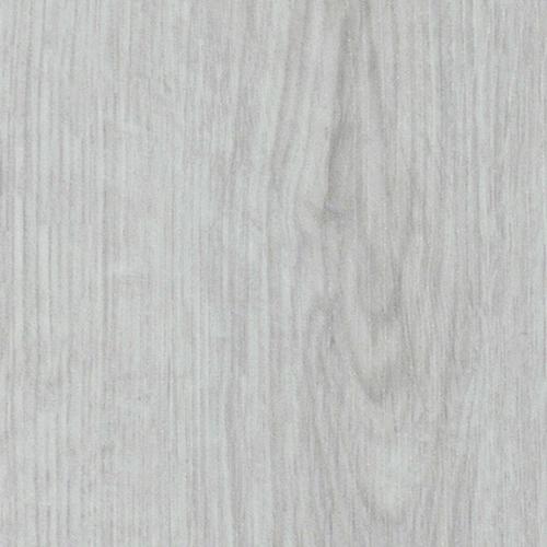 0110 ALMA PARKET VLOEREN breda PVC FLEXX FLOORS deluxe edition STICK hout KRIJT EIKEN