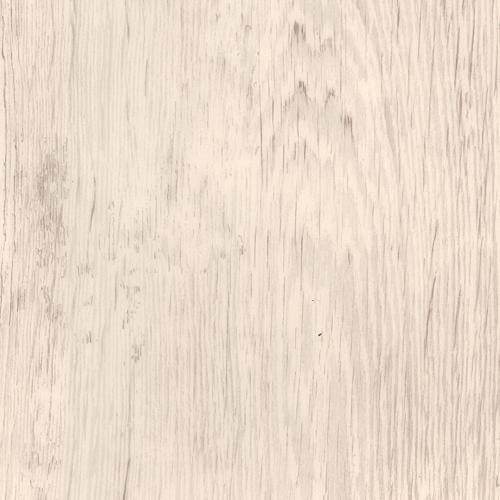 0115 ALMA PARKET VLOEREN breda PVC DOUWES DEKKER Enthousiast_Modern_eiken_wit L122 cm x B20 cm x D0,55 mm.jpg