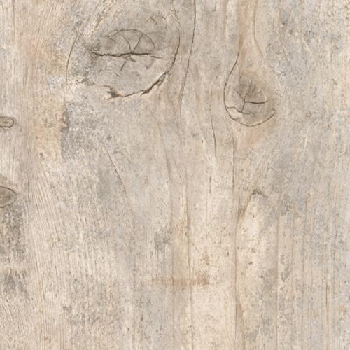 0120 ALMA PARKET VLOEREN breda PVC DOUWES DEKKER Avontuurlijk_deens_oud_grenen_gekalkt L220 cm x B21,6 cm x D0,55 mm