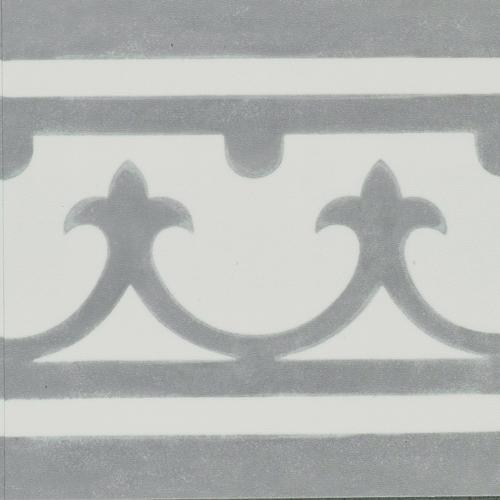 0170 ALMA PARKET VLOEREN breda PVC FLEXX FLOORS premium edition STICK Tegels BAND GRIJS