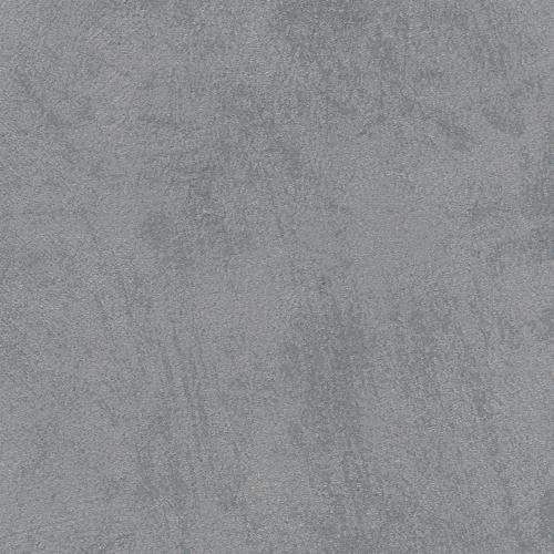0190 ALMA PARKET VLOEREN breda PVC DOUWES DEKKER Enthousiast_Tegel_beton_grijs L50 cm x B50 cm x 0,55 mm
