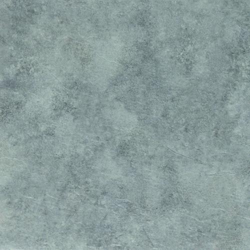 0200 ALMA PARKET VLOEREN breda PVC FLEXX FLOORS deluxe edition STICK tegels NATUURSTEEN LICHTGRIJS
