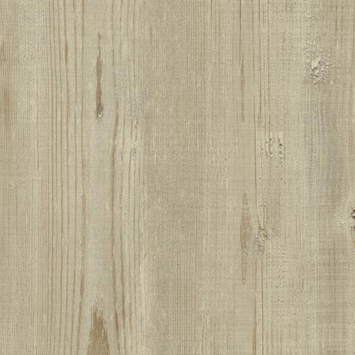 0235 ALMA PARKET VLOEREN breda PVC DOUWES DEKKER Vriendelijk_geloogd_grenen_beige L121,9 cm x B22,9 cm x D0,3 mm