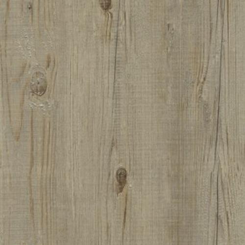 0250 ALMA PARKET VLOEREN breda PVC DOUWES DEKKER Vriendelijk_geloogd_grenen_licht_bruin L121,9 cm x B22,9 cm x D0,3 mm