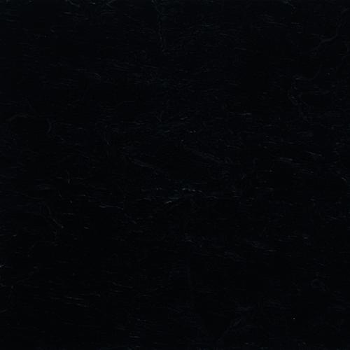 0500 ALMA PARKET VLOEREN breda PVC FLEXX FLOORS deluxe edition STICK tegels LEIJSTEEN ZWART