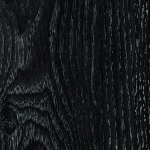 0520 ALMA PARKET VLOEREN breda PVC FLEXX FLOORS premium edition STICK hout ZWART EIKEN