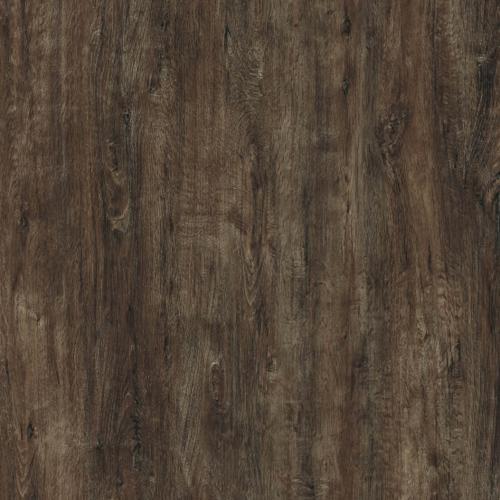 0570 ALMA PARKET VLOEREN breda PVC DOUWES DEKKER Vriendelijk_landelijk_eiken_bruin L121,9 cm x B22,9 cm x D0,3 mm