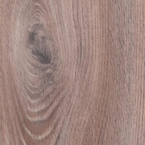 0640 ALMA PARKET VLOEREN breda PVC DOUWES DEKKER Enthousiast_Modern_eiken_grijs L122 cm x B20 cm x D0,55 mm