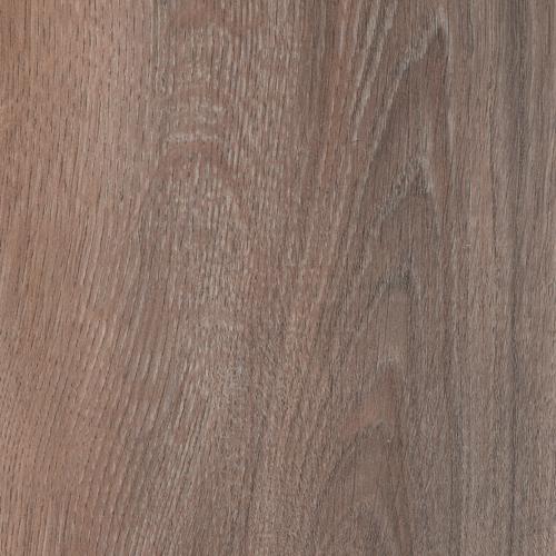 0650 ALMA PARKET VLOEREN breda PVC DOUWES DEKKER Enthousiast_Modern_eiken_bruin L122 cm x B20 cm x D0,55 mm