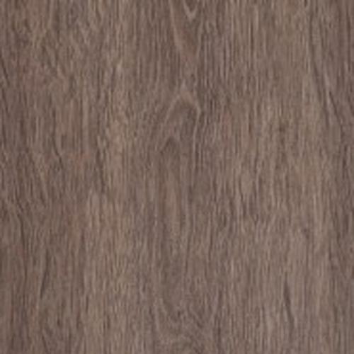 0660 ALMA PARKET VLOEREN breda PVC FLEXX FLOORS exclusive CLICK SYSTEM GRIJS EIKEN