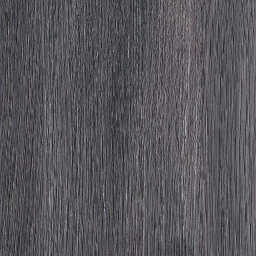 0680 ALMA PARKET VLOEREN breda PVC FLEXX FLOORS deluxe edition STICK hout STEEN EIKEN