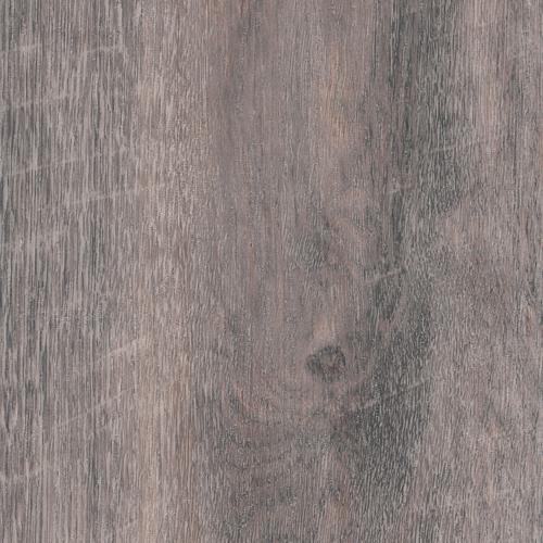 0690 ALMA PARKET VLOEREN breda PVC DOUWES DEKKER Enthousiast_Antiek_eiken_donkergrijs L150 cm x B25 cm x D0,55 mm