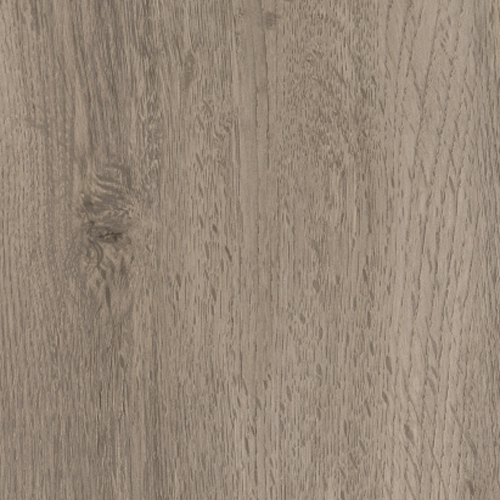 0710 ALMA PARKET VLOEREN breda PVC DOUWES DEKKER Avontuurlijk_frans_oud_eiken_grijs L120,7 cm x B21,6 cm x D0,3 mm