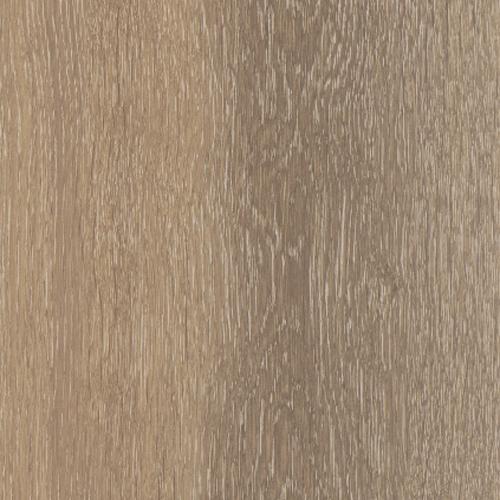 0740 ALMA PARKET VLOEREN breda PVC DOUWES DEKKER Avontuurlijk_zweeds_zilvergrijs_hout L220 cm x B 21,6 cm x D0,55 mm