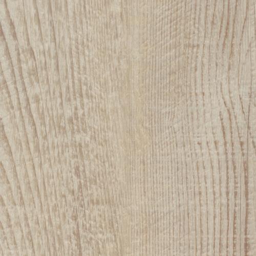 0770 ALMA PARKET VLOEREN breda PVC DOUWES DEKKER Avontuurlijk_scandinavisch_eiken_zaagruw_lichtgrijsL120,7cmxB21,6cmxD0,55mm