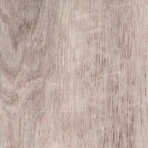 0780 ALMA PARKET VLOEREN breda PVC DOUWES DEKKER Enthousiast_Antiek_eiken_grijs L150 cm x B25 cm x D0,55 mm