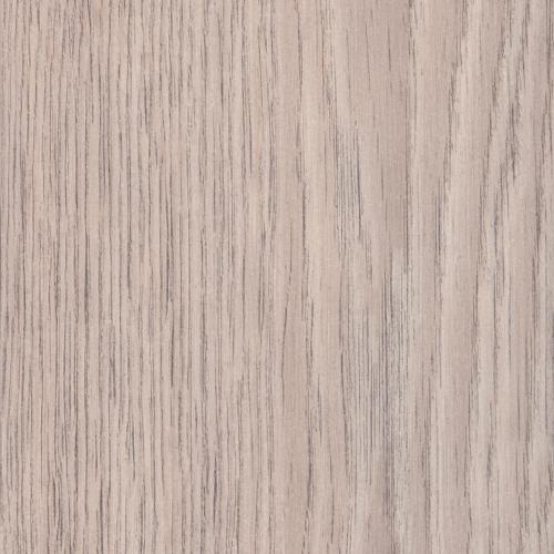 0790 ALMA PARKET VLOEREN breda PVC DOUWES DEKKER Enthousiast_Modern_eiken_licht L122 cm x B20 cm x D0,55 mm