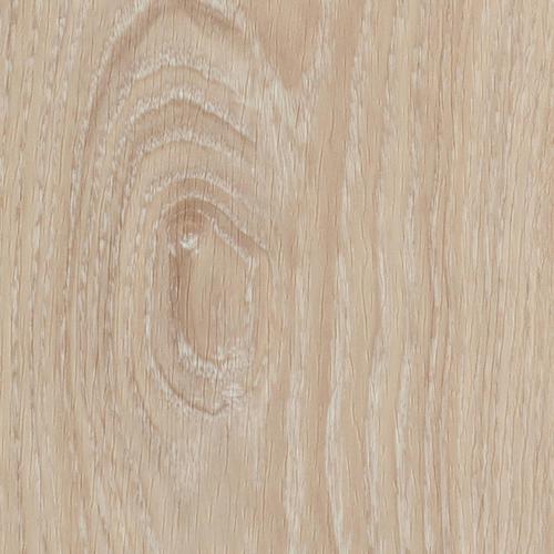 0810 ALMA PARKET VLOEREN breda PVC FLEXX FLOORS premium edition STICK hout CAMEL EIKEN