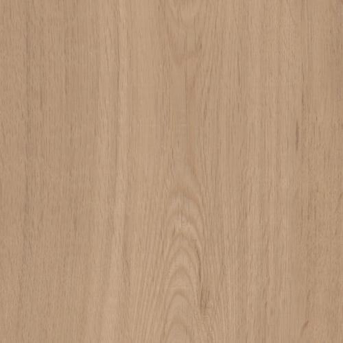 0830 ALMA PARKET VLOEREN breda PVC DOUWES DEKKER Avontuurlijk_frans_eiken_licht L120,7 cm x B21,6 cm x D0,55 mm