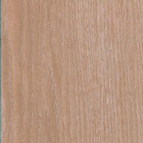 0850 ALMA PARKET VLOEREN breda PVC FLEXX FLOORS premium edition STICK hout LICHT EIKEN