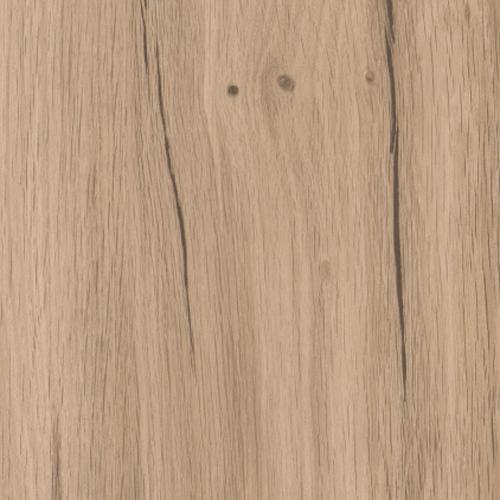 0860 ALMA PARKET VLOEREN breda PVC DOUWES DEKKEAvontuurlijk_rustiek_canadees_oud_eiken_licht L120,7 cm x B21,6 cm x D0,55 mm