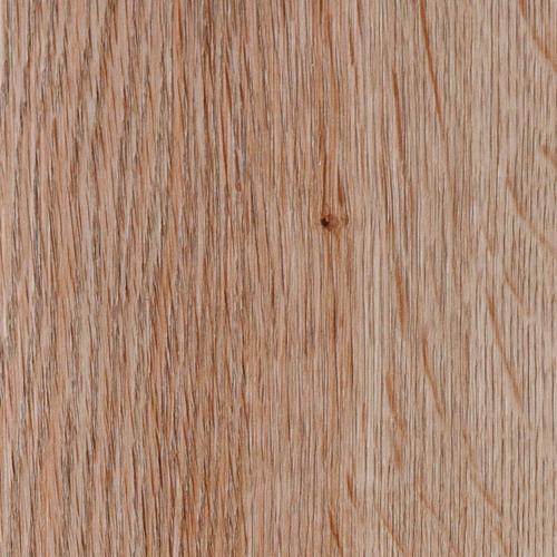 0870 ALMA PARKET VLOEREN breda PVC FLEXX FLOORS deluxe edition STICK hout RIET EIKEN