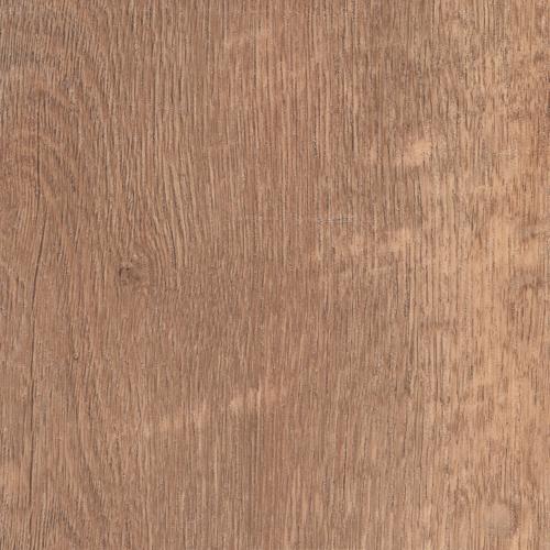0880 ALMA PARKET VLOEREN breda PVC DOUWES DEKKER Enthousiast_Antiek_eiken_natuur L150 cm x B25 cm x D0,55 mm
