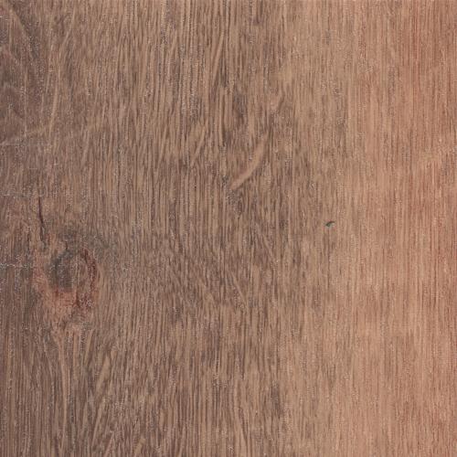 0890 ALMA PARKET VLOEREN breda PVC DOUWES DEKKER Enthousiast_Antiek_eiken_bruin L150 cm x B25 cm x D0,55 mm