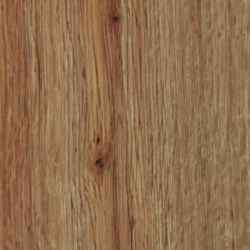 0930 ALMA PARKET VLOEREN breda PVC FLEXX FLOORS deluxe edition STICK hout OUD EIKEN