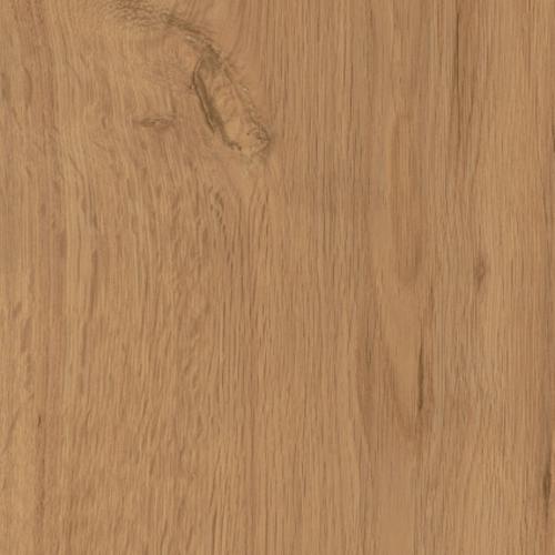 0950 ALMA PARKET VLOEREN breda PVC DOUWES DEKKER Avontuurlijk_fins_eiken L120,7 cm x B21,6 cm x D0,3 mm