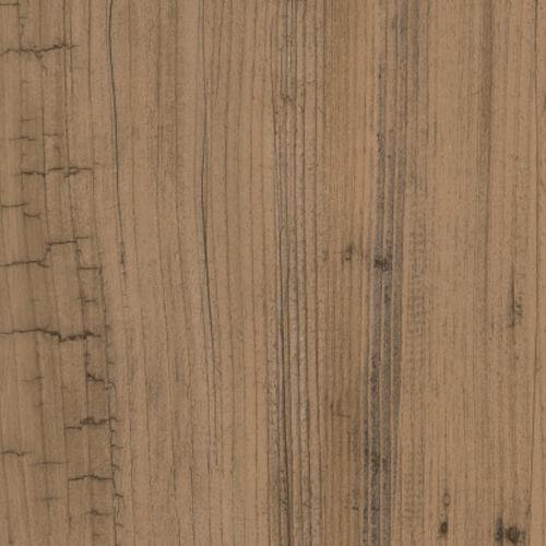 0980 ALMA PARKET VLOEREN breda PVC DOUWES DEKKER Avontuurlijk_deens_oud_grenen_geborsteld_bruin L120,7cm x B21,6cm x D0,55mm