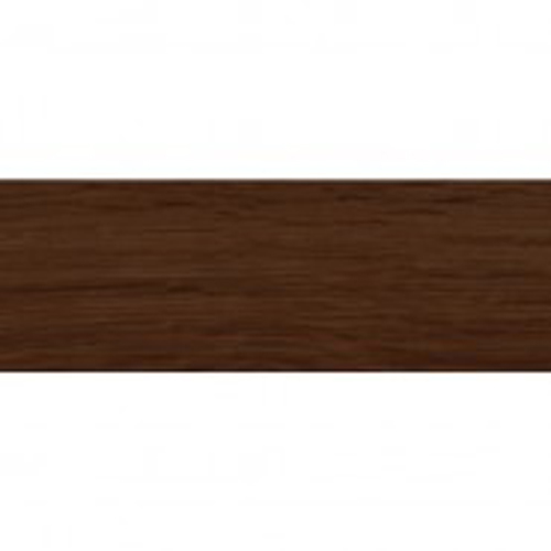 0990 ALMA PARKET VLOEREN breda PVC FLEXX FLOORS deluxe edition STICK hout RANDAFWERKING BIES