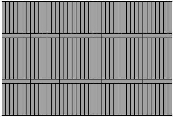Patroon-0150-LINEAR-STYLE-alma-PARKET-VLOEREN.png