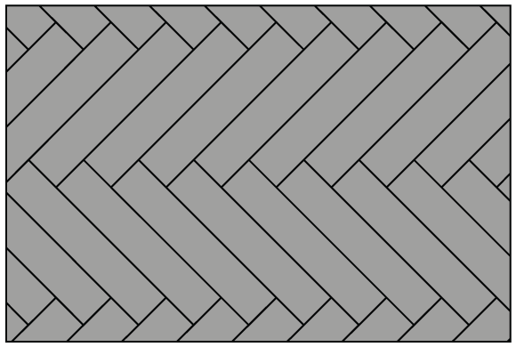 patroon-0210-VISGRAAT-alma-PARKET-VLOEREN.png