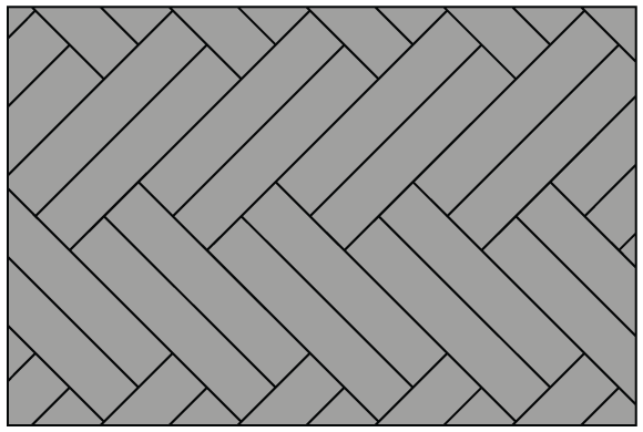 patroon-0220-DUBBELE-VISGRAAT-alma-PARKET-VLOEREN.png
