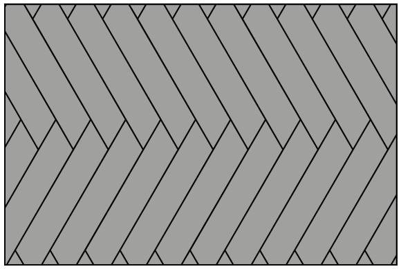 patroon-0230-WEENSE-PUNT-alma-PARKET-VLOEREN.png