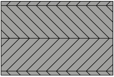 patroon-0240-HONGAARSE-PUNT-45-alma-PARKET-VLOEREN.png